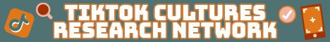 (C) 2021 TikTok Cultures Research Network
